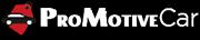 ProMotiveCar